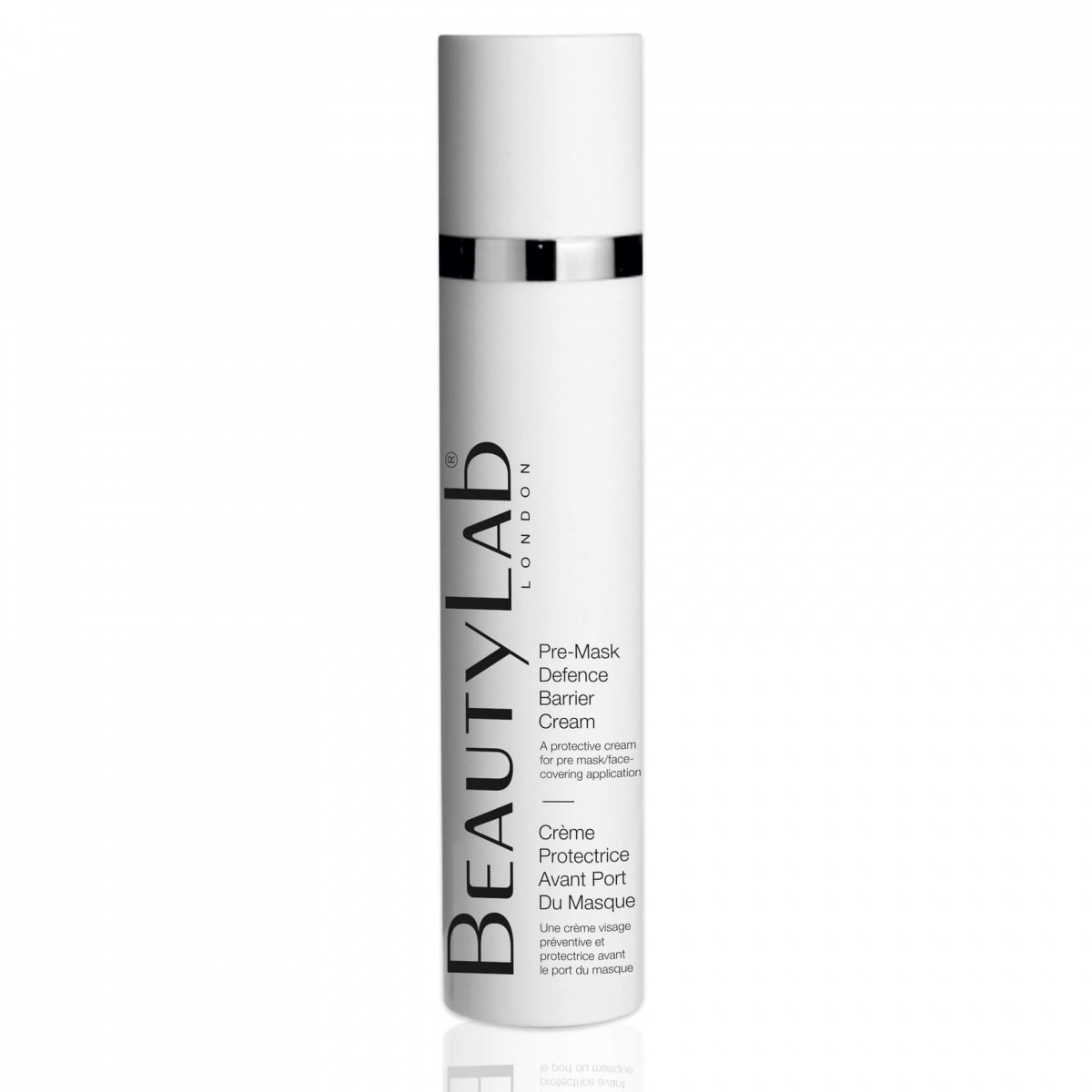 Pre-Mask Defence Barrier Cream